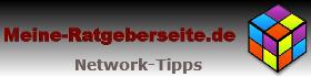 MRSE-Networktipps