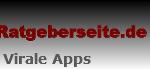 MRSE-Virale-Apps