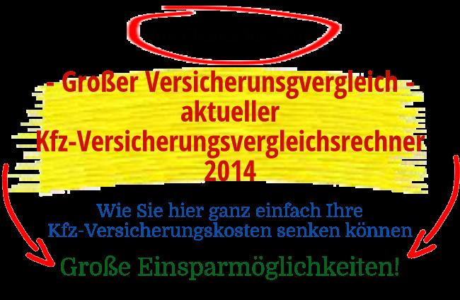 Kfz-Rechner_2014