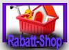 Rabatt-Profi Shop