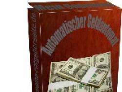 GPA Geldautomat 150x150 Home